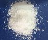 PTFE Micropowder TPD-503SA