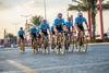 Cycling tracks Dubai