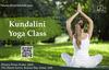 Hatha yoga in Dubai | Kundalini Yoga - Dhyana  ...
