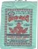 Kalash Mehandi Powder