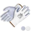 Empiral Gorilla Active I Nitrile Coated Gloves