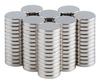 Neodymium Industrial Grade Magnets 12-mm x 3&# ...