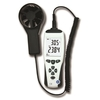 anemometer-and-thermometer-13-460& ...