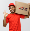 Find Best Packers and Movers in Dubai | JNT cargo and Movers