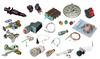 Kitchen Equipment Spare Parts Supplier IN Abu Dhab ...