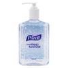 Purell Hand Sanitizer 240ml