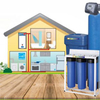 Supplier Best Water Purifiers and Water Filter