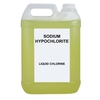 Sodium Hypochlorite supplier in dubai