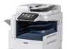 Altalink 8035 Multi function printer
