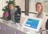 Visitor Management Software UAE - 0527081010