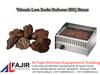 LAVA STONE in UAE / Volcanic Lava Rocks Barbecue B ...