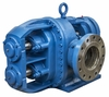 Tuthill Process Pumps