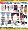 danfoss wika yokogawa ashcroft Pressure switch pre ...
