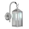 STAINLESS STEEL LIGHT-5045