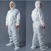 Disposable coverall supplier UAE