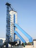 Agricultural Wheat Drying Equipment(HG-200T  ...