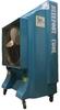 portable evaporaive cooling unit_C300