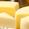 Find the Best Kashkaval Cheese