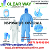 DISPOSABLE COVERALL DEALER IN MUSSAFAH , ABUDHABI  ...