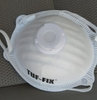 Respirator Mask N95 with Valve