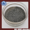 bearing steel grit g120 for cutting machine