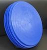 14 inch Plastic Pipe Inner Cap
