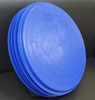 20 inch Plastic Pipe Inner Cap
