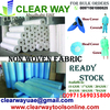 NON WOVEN FABRIC DEALER IN MUSSAFAH , ABUDHABI , U ...