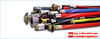 IVG INDUSTRIAL HOSES