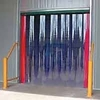 COL STORAGE SYSTEM / PVC STRIP CURTAIN IN SUPPLIER ...