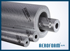 XLPE Tubes /Pipe Sections