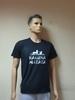 NAK Printed T-Shirts