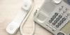 Telecom Solutions in UAE
