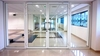 GLASS PARTITION COMPANY IN DUBAI 055-7274240