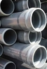 Corrugated pipe suppliers Fujairah: FAS Arabia  ...