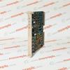 ABB DSTK150 26390603-A| sales2@mooreplc.com
