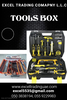 TOOLS SUPPLIERS AND DEALERS IN ABUDHABI,MUSSAFAH UAE