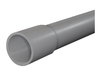 CANTEX NON METALLIC CONDUIT PIPE