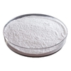 HPMC powder for Tile Grout Mortar Additive hydroxy ...