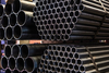 Carbon Steel Pipes - Seamless - Welded