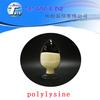 Polylysine