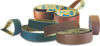 ABRASIVE BELT supplier in uae
