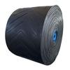 Reinforced Rubber Conveyor Belts