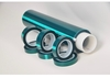 High Temperature Masking Tape for Powder Coating