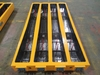 Prestressed Concrete Sleeper Mold