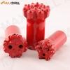 Maxdrill Drilling Tools R32 45mm Drill Button Bit
