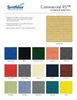 KNITTED FABRICS SUPPLIERS 0543839003