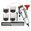 Wahl Super Taper II Special Edition  #8470 - Grooming souq