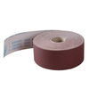CRAFTMANN Emery Roll Supplier & Manufacturers  ...