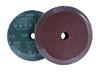CRAFTMANN Fiber Sanding Disc Supplier & Manufa ...